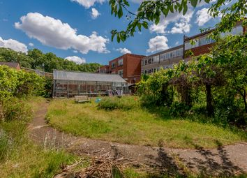 Office to let in 6-6A Rectory Road, London N16