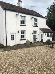 Thumbnail 1 bed cottage to rent in Cossham Street, Mangotsfield, Bristol
