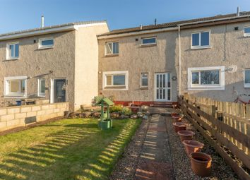 3 bed property for sale in Balunie Drive, Dundee DD4