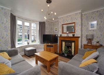 Thumbnail 4 bed semi-detached house for sale in Portsea Road, Sheffield, South Yorkshire