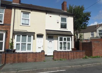 Thumbnail Room to rent in Crowther Street, Park Village, Wolverhampton, West Midlands