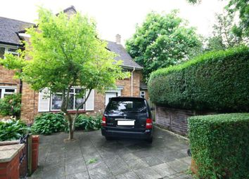 4 bed end terrace house for sale in Gooseacre Lane, Kenton HA3