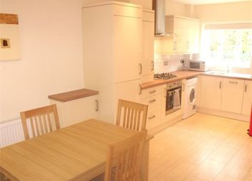 Thumbnail 2 bed semi-detached house to rent in Lund Terrace, Ulverston