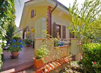 Thumbnail 3 bed country house for sale in Pigna, Imperia, Liguria, Italy