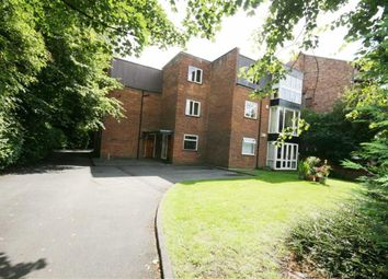 Thumbnail 2 bed flat to rent in David Mews, Withington, Manchester