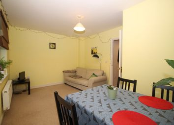 Thumbnail 2 bed end terrace house to rent in Orchid Drive, Odd Down, Bath