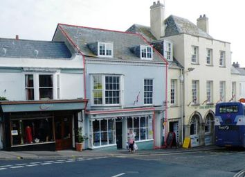Thumbnail 2 bed property for sale in Broad Street, Lyme Regis
