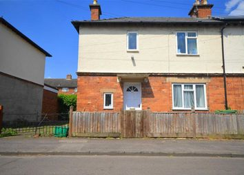 Thumbnail 2 bed end terrace house for sale in Hope Street, Cheltenham, Gloucestershire