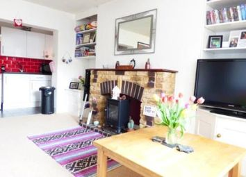 Thumbnail 1 bed maisonette for sale in Buckland Hill, Maidstone, Kent