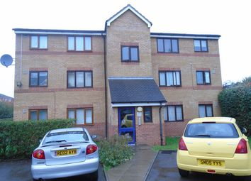 1 bed flat to rent in Draycott Close, Cricklewood NW2