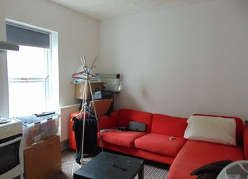 Thumbnail 1 bedroom flat to rent in Cranbury Avenue, Southampton