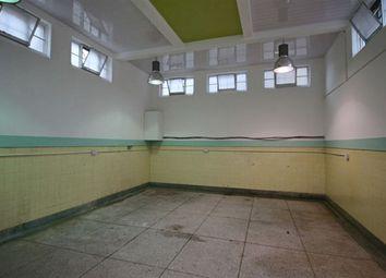 Thumbnail Studio to rent in 8 Browns Lane, Paisley