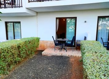Thumbnail 2 bed apartment for sale in Santa Maria 4110, Cape Verde