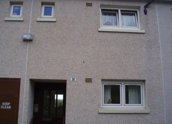 Thumbnail 1 bed flat to rent in 30 Drygate, 1 Up, Glasgow