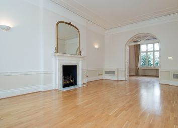 Thumbnail 4 bed maisonette to rent in Lowndes Square, Knightsbridge, Belgravia, Chelsea