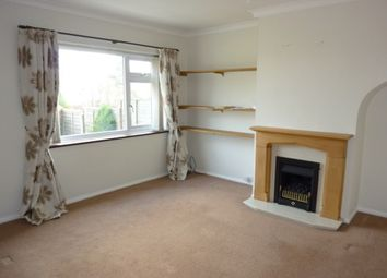 Thumbnail 3 bed semi-detached house to rent in High Garth, Kendal
