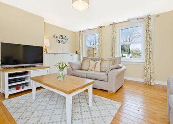 Thumbnail 3 bed terraced house for sale in 14 Dunbar Road, Haddington