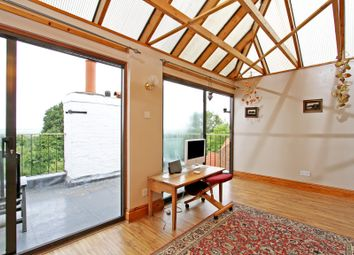 Thumbnail 3 bed property for sale in Gringley On The Hill, Doncaster, 4Rf.