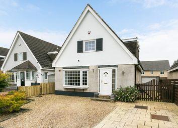 3 bed detached house for sale in Buckstone Loan, Buckstone, Edinburgh EH10