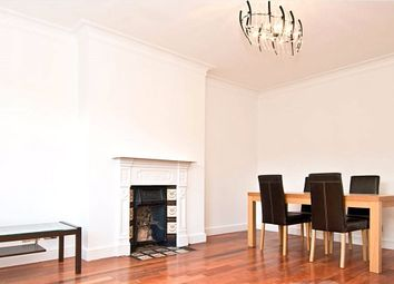 Thumbnail 3 bedroom property to rent in Goldhurst Terrace, London