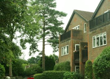 Thumbnail 1 bedroom property for sale in Hartfield Road, Forest Row