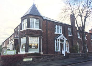Thumbnail Office to let in Mulcaster Crescent, 1 (Various Rooms), Carlisle