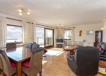 Thumbnail Detached house for sale in Trerieve Estate, Downderry, Torpoint, Cornwall