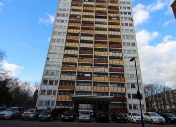 Thumbnail 2 bed flat to rent in Jerome Towers, Osborne Road, Acton, London