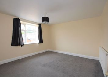 Thumbnail Room to rent in Seven Hills Road, Iver