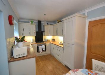 Thumbnail 2 bed property for sale in Annandale Road, Hull