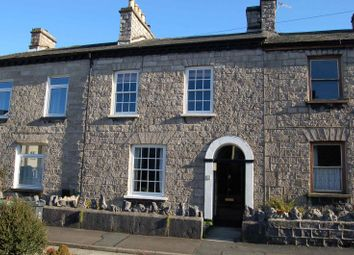 Thumbnail 2 bed terraced house to rent in 15 Gandy Street, Kendal, Cumbria