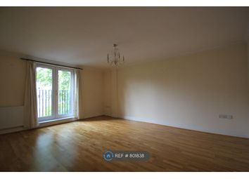 Thumbnail 2 bed flat to rent in The Beeches, Beckenham