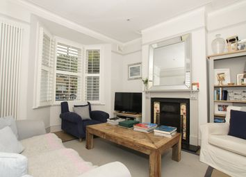 4 bed terraced house to rent in Wandle Road, Balham SW17