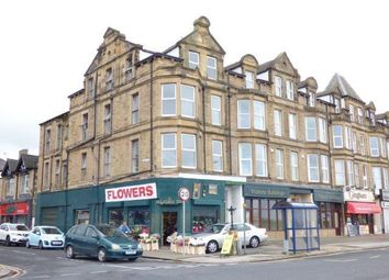 Thumbnail 1 bedroom flat for sale in Marine Road West, Morecambe