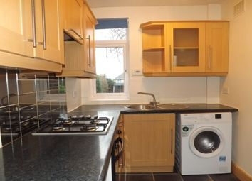 Thumbnail 3 bedroom semi-detached house to rent in Somerset Avenue, Luton