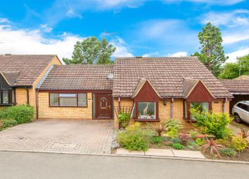 Thumbnail 2 bed semi-detached bungalow for sale in Knibb Place, Barton Seagrave