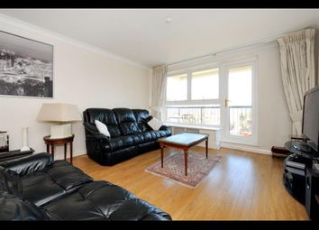 Thumbnail 2 bed flat to rent in Gipsy Lane, London
