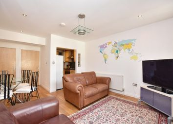 1 bed flat to rent in Taplin Road, Hillsborough, Sheffield S6