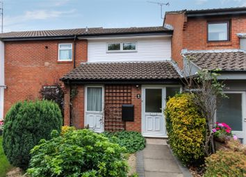 Thumbnail 3 bed property for sale in King Arthur Close, Cheltenham