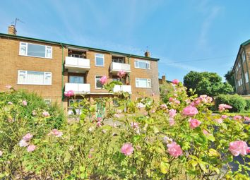 Thumbnail 2 bed flat to rent in 2 Stowe Avenue, West Bridgford
