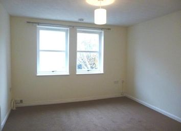 2 bed flat to rent in Orwell Terrace, Edinburgh EH11