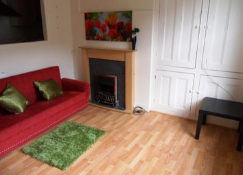 Thumbnail 2 bed terraced house to rent in College Street, Crosland Moor, Huddersfield