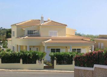 Thumbnail 4 bed villa for sale in Ferragudo, Portugal