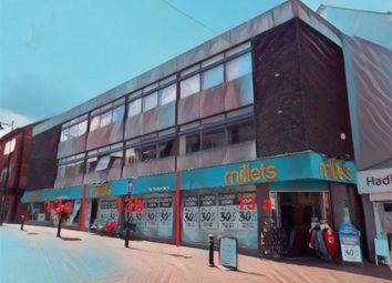 Thumbnail Retail premises to let in Gaolgate Street, Stafford
