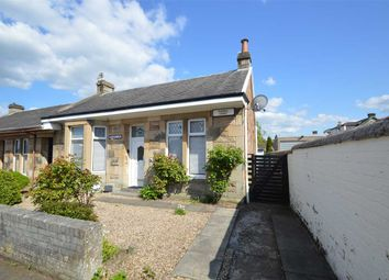 Thumbnail 2 bed end terrace house for sale in Russell Street, Hamilton, Hamilton