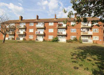 Highfield Road, Ramsgate CT12. 2 bed flat