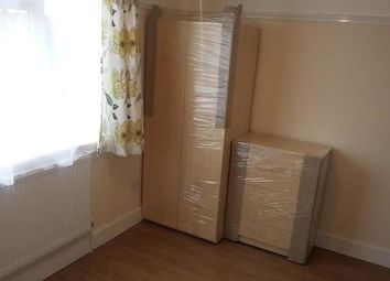 Thumbnail Room to rent in Hatherley Road, Walthamstow