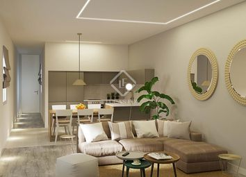 Thumbnail 3 bed apartment for sale in Spain, Madrid, Madrid City, City Centre, Justicia, Mad8688