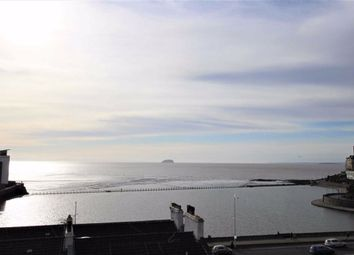 1 bed flat for sale in Knightstone Road, Weston-Super-Mare BS23