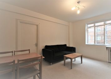 2 bed flat to rent in Latymer Court, Hammersmith Road, London W6